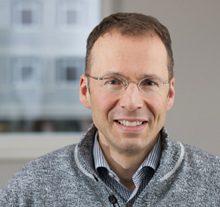 Dr. med. Hans-Georg Justl, Internistische Gemeinschaftspraxis, Nürnberg