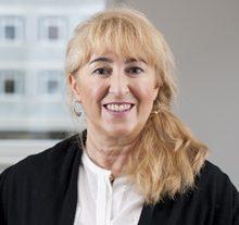 Dr. med. Susanne Feigl-Lurz, Internistische Gemeinschaftspraxis, Nürnberg